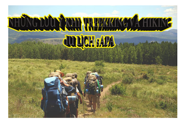 8-dieu-can-biet-khi-trekking-sapa