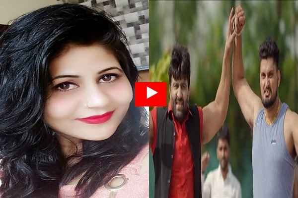 haryanavi-video-zehri-look-renu-choudhary-anoop-lather-news