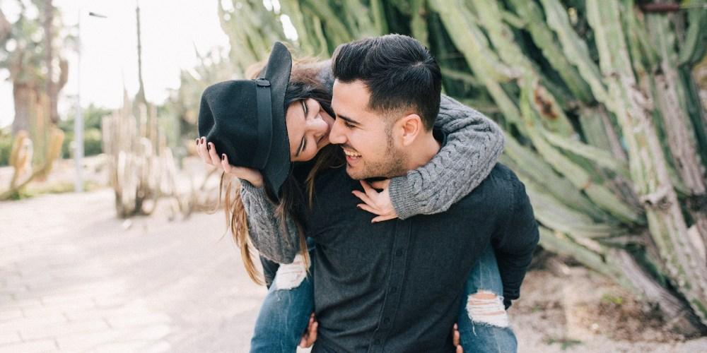 ingin hubunganmu bahagia? Jangan Tuntut 5 Hal ini dari Pasangan