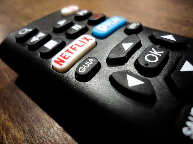 Telkom Grup Akhirnya Buka Blokir Netflix, Kapan?