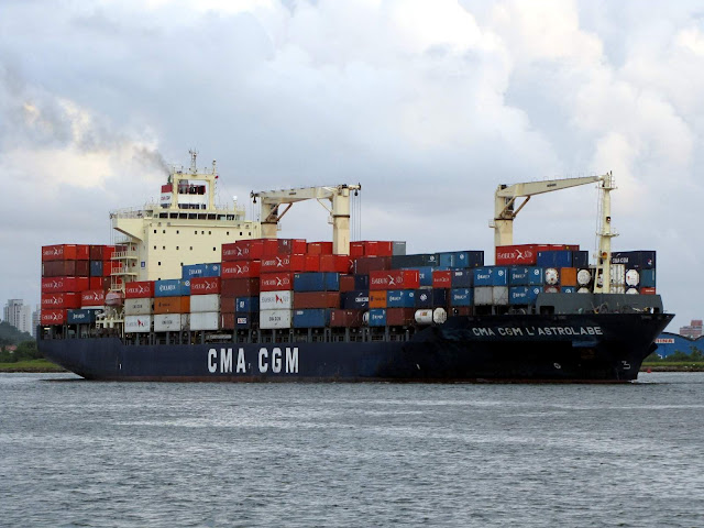 cma-cgm-l-astrolabe-9301445-A8GA2-ml-311