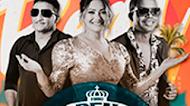 Forró Real - Carnaval - 2021
