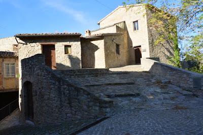 MUSEO-NATURALISTICO-POGGIO-CANOSO-ROTELLA
