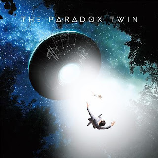 The Paradox Twin The Importance Of Mr Bedlam