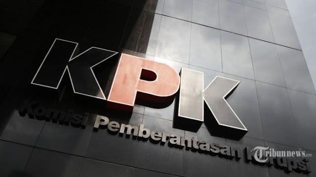 KPK Cokok Pejabat Kemenpora dalam Operasi Tangkap Tangan