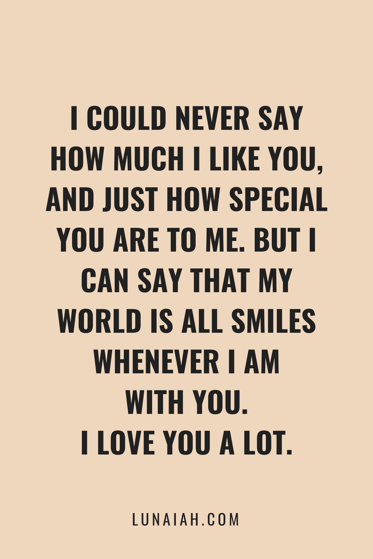 Love Quotes For Your Boyfriend 100 Love Quotes for Your Boyfriend to Help You Spice Up Your  Love Quotes For Your Boyfriend