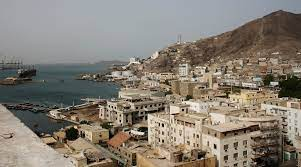 اخبار اليمن / عاجل انفجار عبوة ناسفة في عدن جنوب اليمن