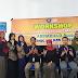 Workshop Pengguna'an Software Perbankan Untuk Guru Pebankan Syariah Dengan ARMADILLO ACCOUNTING