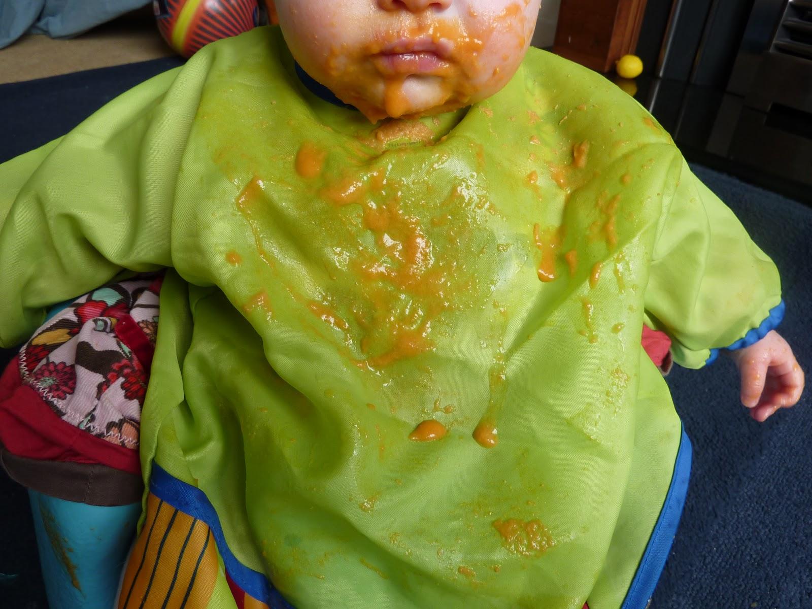 Baby Food Hipp Usa
