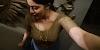 സുന്ദരിയുടെ ട്രെയിലറിൽ അതീവ ഗ്ലാമറസായി ഷംന കാസിം