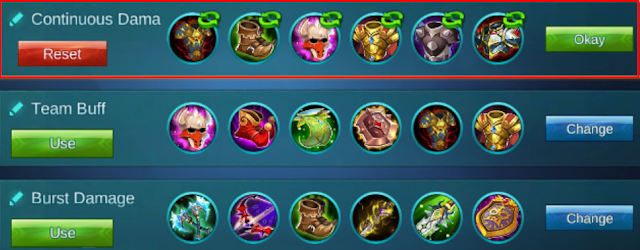 Guide Hero Grock and tips