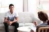 Konsultasi Psikologi Online Untuk Pengembangan Diri