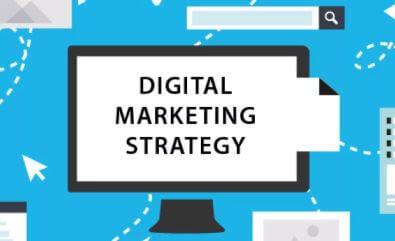 أفضل 10 استراتيجيات للتسويق الرقمي للنجاح عبر الإنترنت