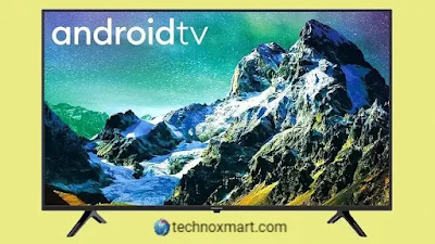 Panasonic Increases Its Smart TV Series In India With Latest 14 Variants, Releases Two New Variants For LED TVs Also