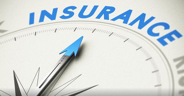 Yuk Cek Apa Saja Layanan Klaim Asuransi Oleh Dokter.my
