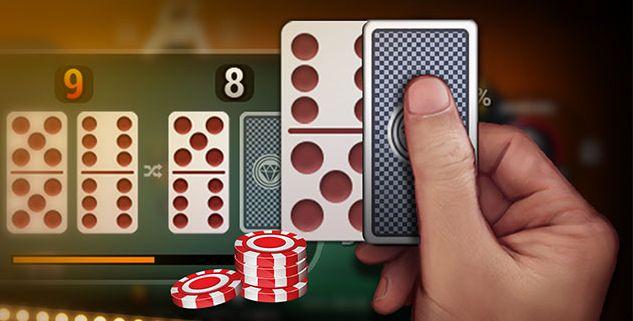 Download Aplikasi DominoQQ Dengan Beragam Varian Permainan PKV