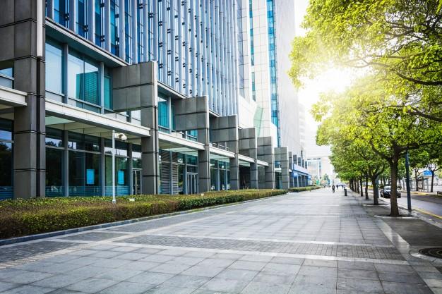 Mau Sewa Apartemen Murah Di Jakarta? Baca Dulu 5 Tips Ini