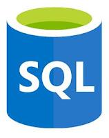bahasa pemrograman SQL