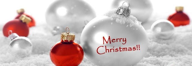 merry christmas profile pictures for facebook