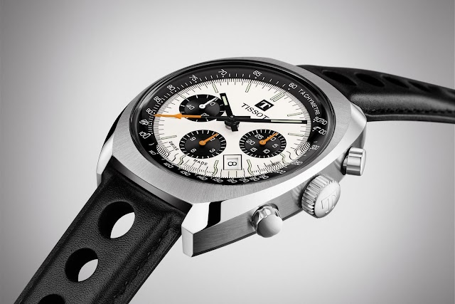 Ini Cara Untuk Anda Kenali Jam Tangan Mewah Original Atau Palsu