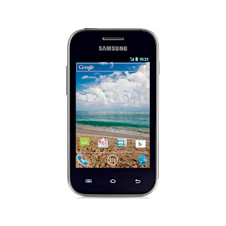 samsung-galaxy-discover-s730m-specs-and