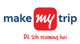 MakeMyTrip Branch Offices
