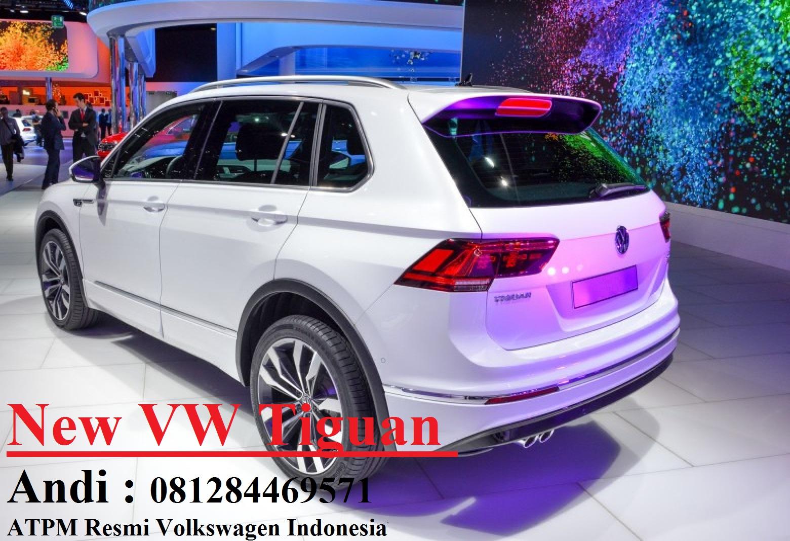 all new camry 2017 indonesia harga grand avanza pertama showroom vw jakarta on the road