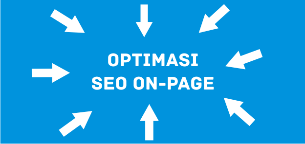 Cara Optimasi Seo OnPage