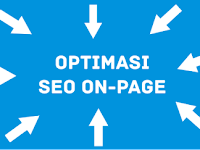 Cara Mudah Optimasi Seo On Page Blogspot