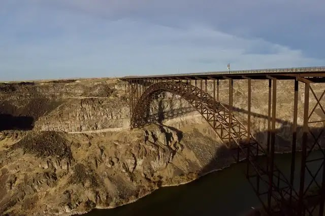 best things to do in twin falls idaho.