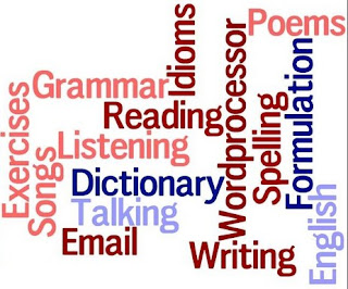 Google Image - 10 Alasan Kenapa Wajib Belajar Bahasa Inggris