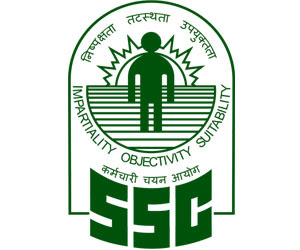 SSC Constable GD Official Answer keys 2019