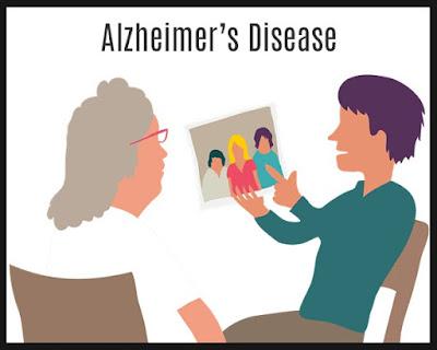 6 cách được chứng minh giúp ngăn ngừa bệnh Alzheimer mà bạn trẻ cũng nên làm