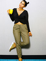 http://www.stylishbynature.com/2016/11/6-rules-for-track-jogger-pants-trend.html