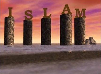 http://1.bp.blogspot.com/-ncZZ6-s-XFs/VEqQdEqZWpI/AAAAAAAAcIE/F9lFEZAiwv4/s1600/Panduan%2BHidup%2BSeorang%2BMuslim.jpeg