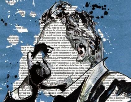 Frases do Nietzsche