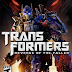 Free Transformers 2 Pc Game Download Full Version Auto Pc