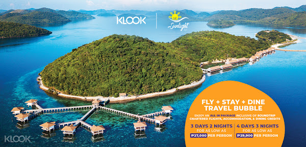 THINGS TO DO IN CORON PALAWAN TRAVEL GUIDE BLOGS