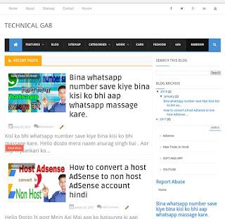 technical ga8 anurag singh