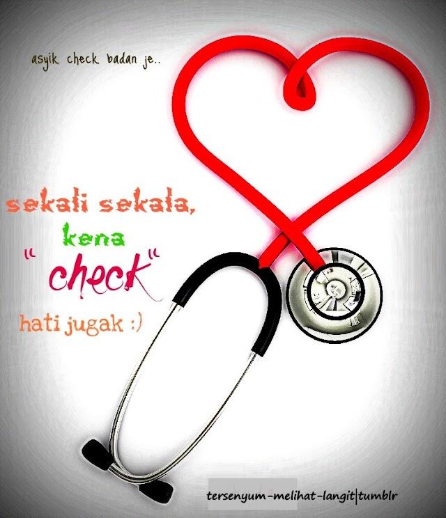 ♥ Oh! My Heart ♥