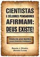 https://www.clubedeautores.com.br/book/234741--Cientistas_e_Grandes_Pensadores_afirmam_Deus_existe