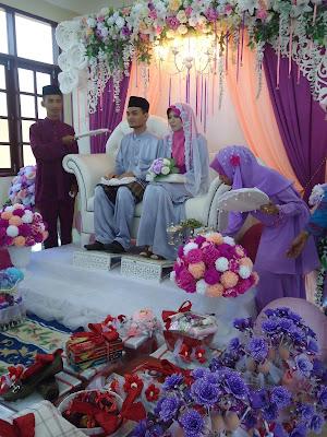 married10.jpg
