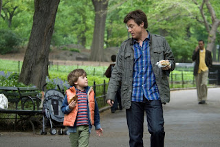 the switch-thomas robinson-jason bateman