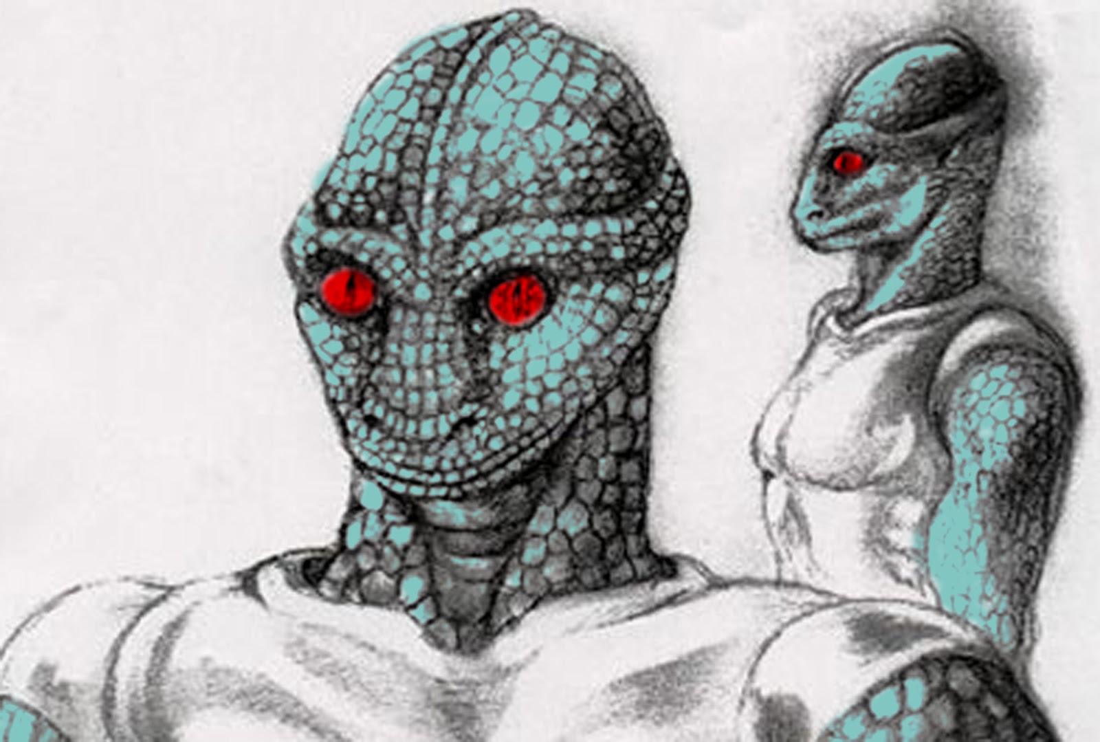 Resultado de imagen de angelina jolie reptiliana