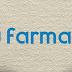 Farmaku, Situs Apotik Online Terlengkap dan Buka 24/7