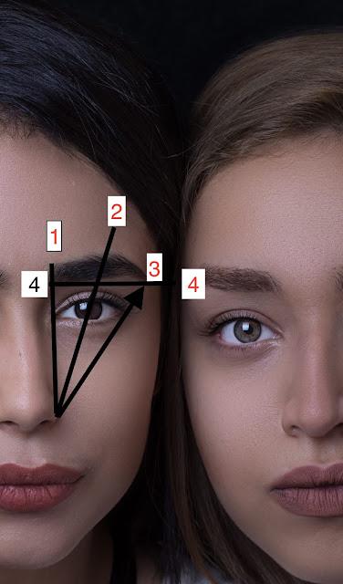 hama-blog-i-4-punti-cruciali-per-dare-forma-alle-sopracciglia