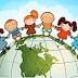 Pendidikan Multikultural