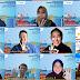 Corcomm Elnusa Gelar Rakor Perdana dengan Anak Perusahaan