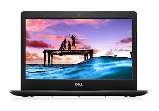 Dell Core i5 8th generation laptop price in bangladesh