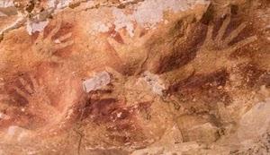 10 Situs Arkeologi tertua di Dunia
